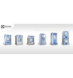 Nouvelle gamme Electrolux génération 5000