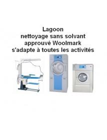 Concept Lagoon