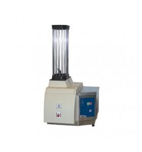 Coupe-pain électrique Electrolux