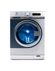Lave-linge Electrolux MyPro