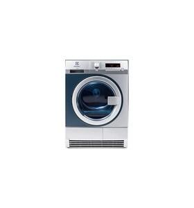 Sèche-linge Electrolux MyPro